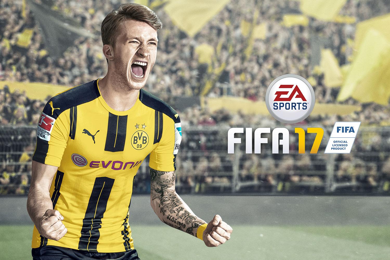 Reus_FIFA17.jpg