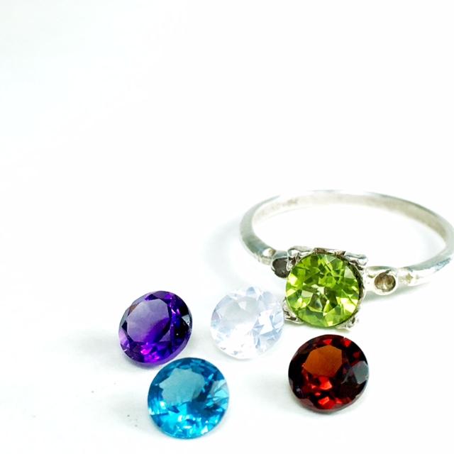 garden_ring_stones.jpg