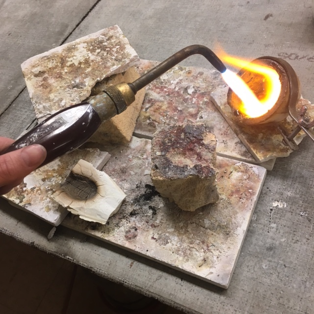 bronze-casting.JPG