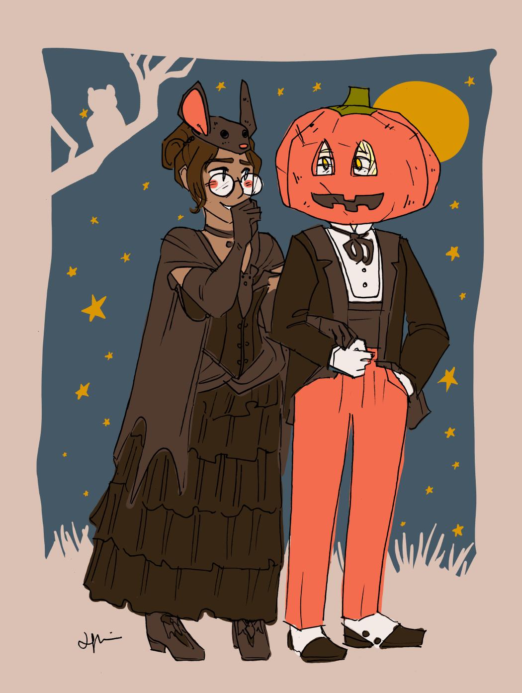 halloweenguestart.png