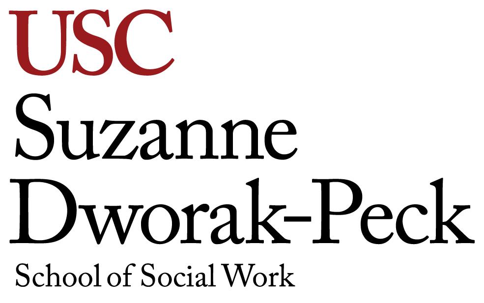 Super Formal_Ver_S.Dworak-Peck School of SW_CardOnWhite.jpg
