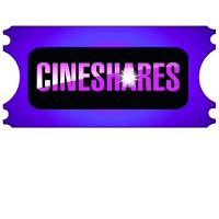 cineshares logo.png