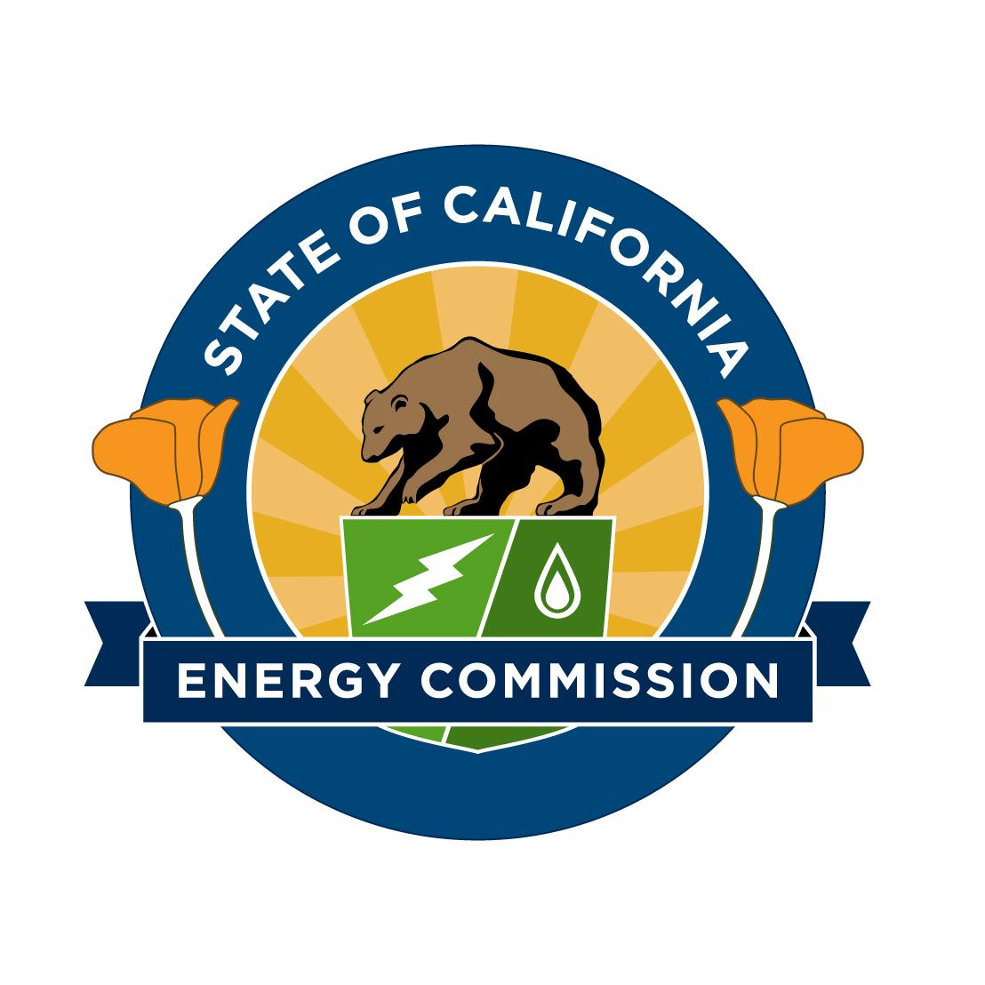 CEC logo.jpg