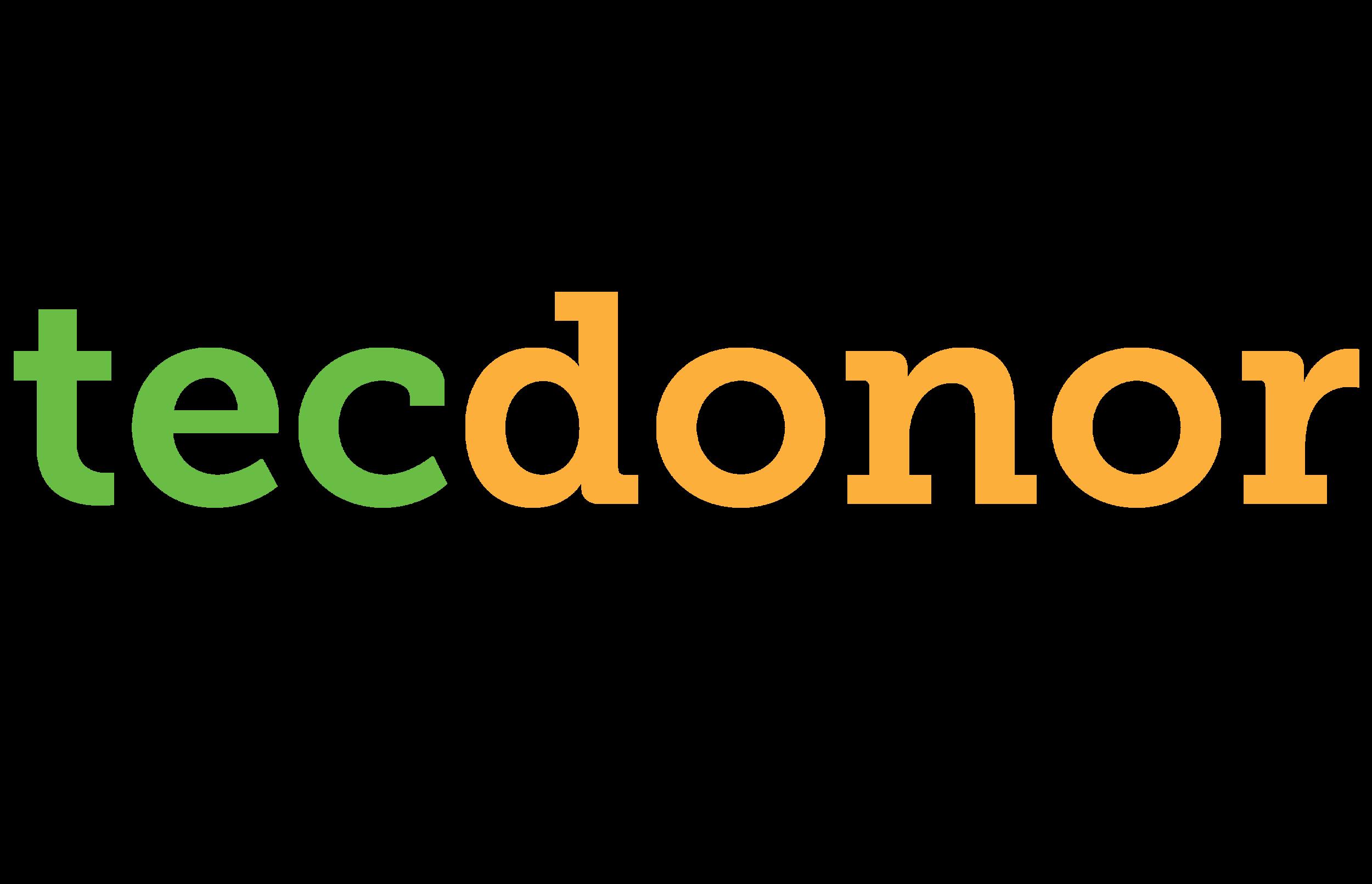 Tecdonor Logo.png