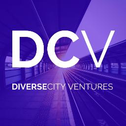 diversecity ventures logo.png