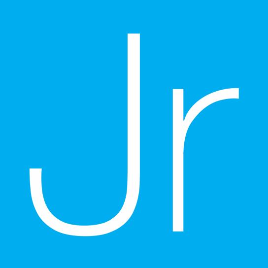 Jr Pixels.png