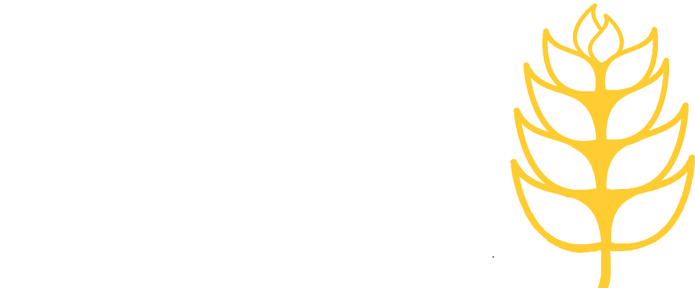 FLBCwLOGOWHTFONT.png