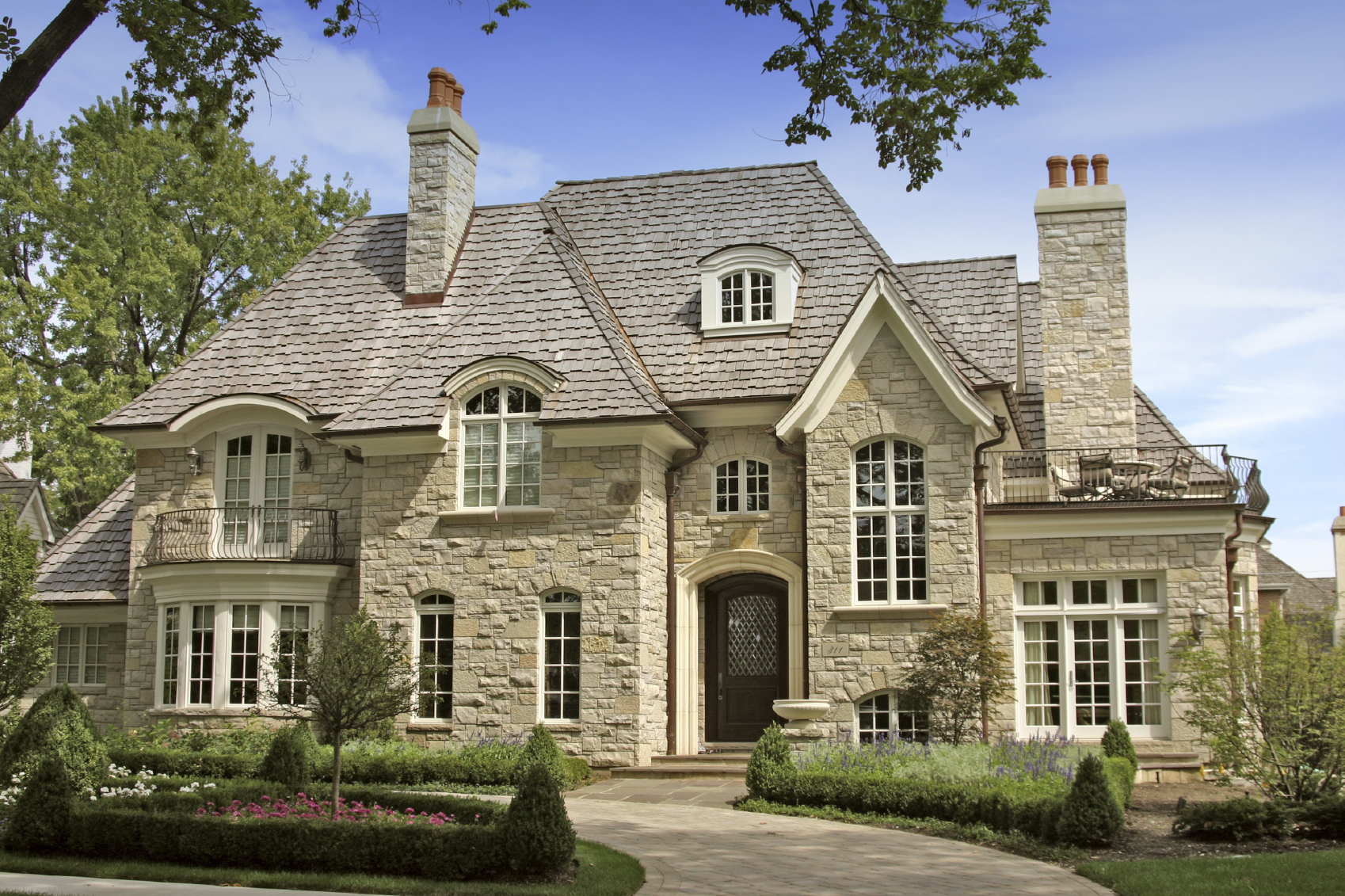 Luxury-Stone-House.jpg