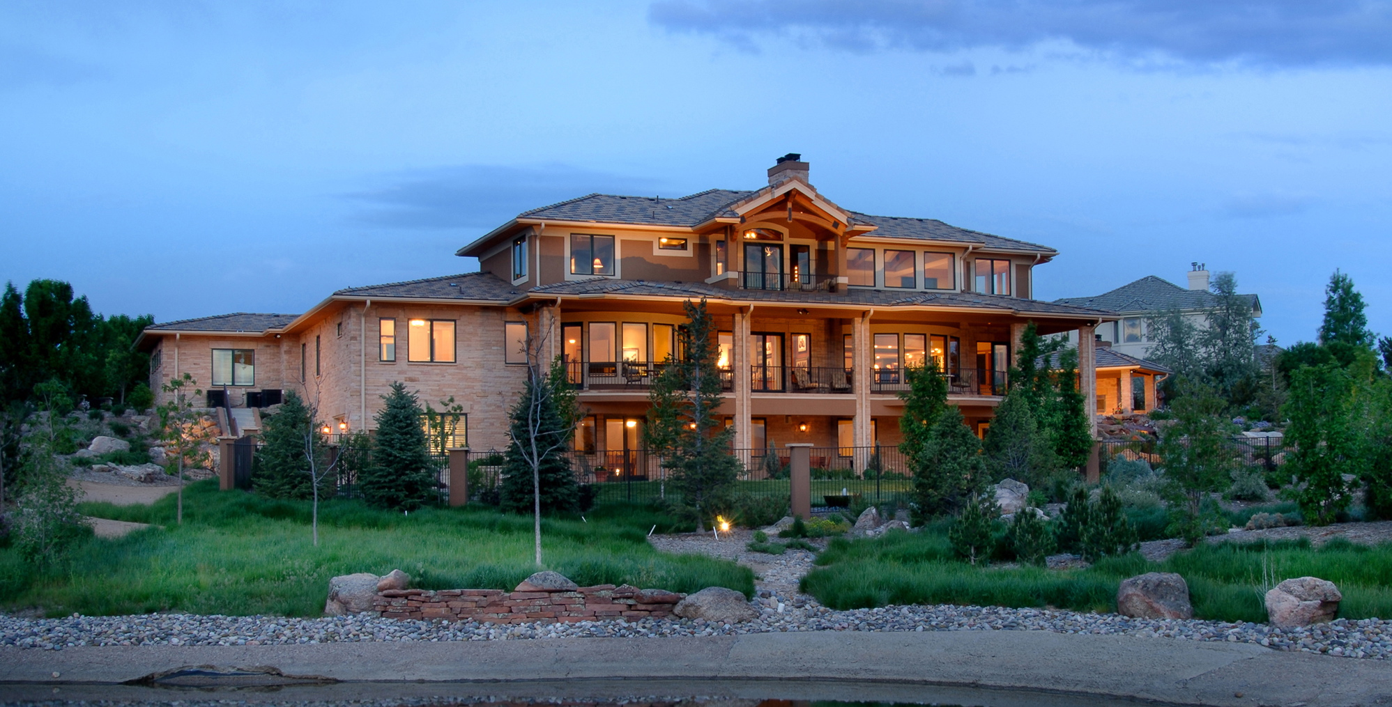 colorado-luxury-realesestate1.jpg
