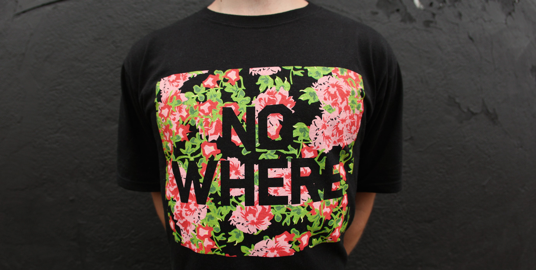 nowhere_black_closeup