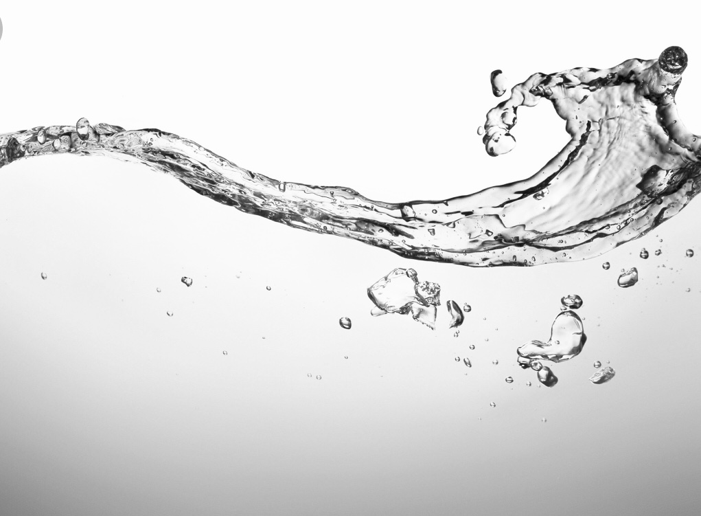 Water workout gym Whistler