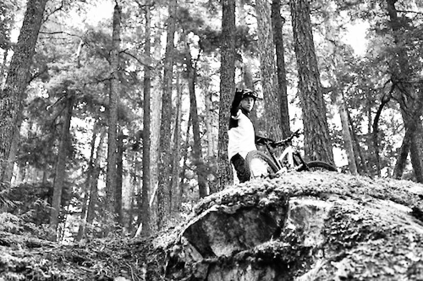 fullsizeoutput_30be.jpegDylan Layzell Downhill bike whistler gym whistler creek athletic club