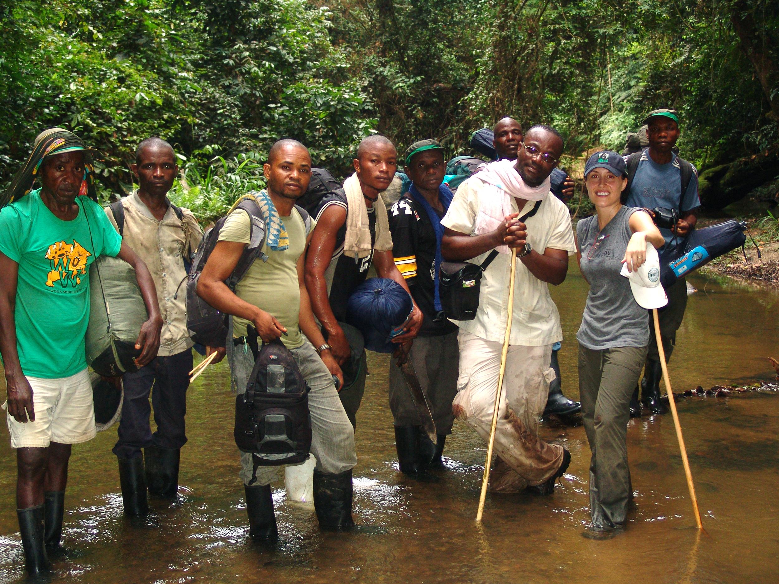DRC Team River Corssing.jpg