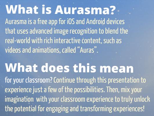 https://prezi.com/wd4iz9dhiuak/aurasma-for-the-classroom/