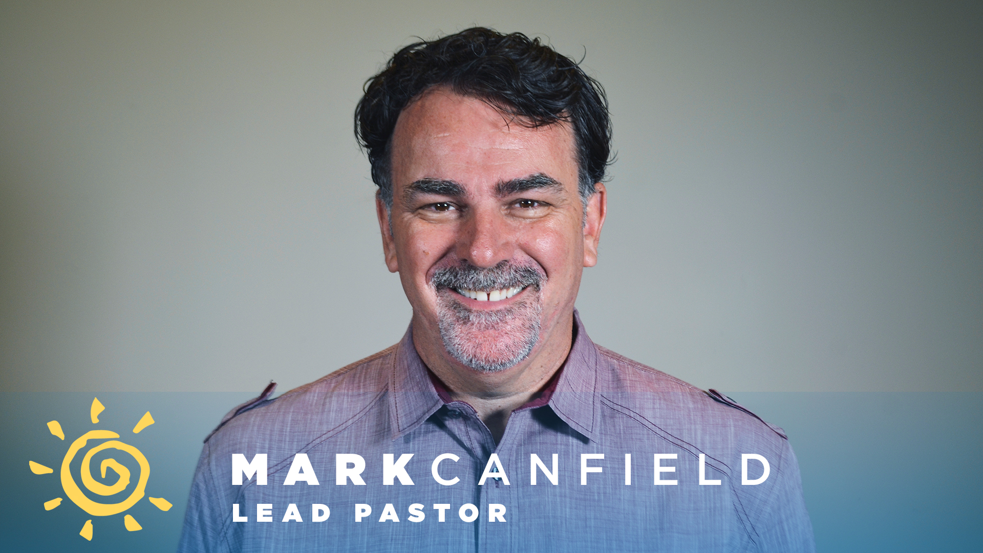 Mark Canfield