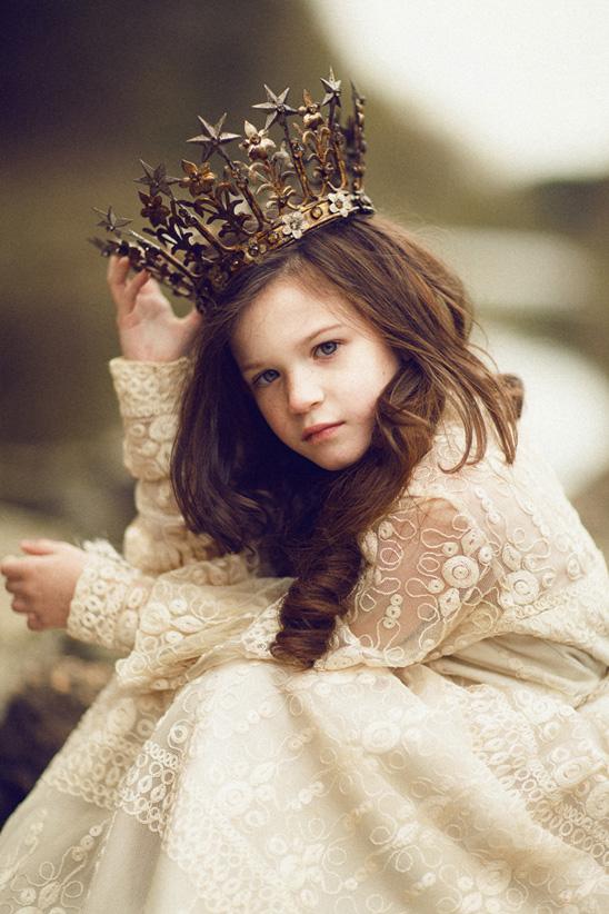 queen-child-4.jpg