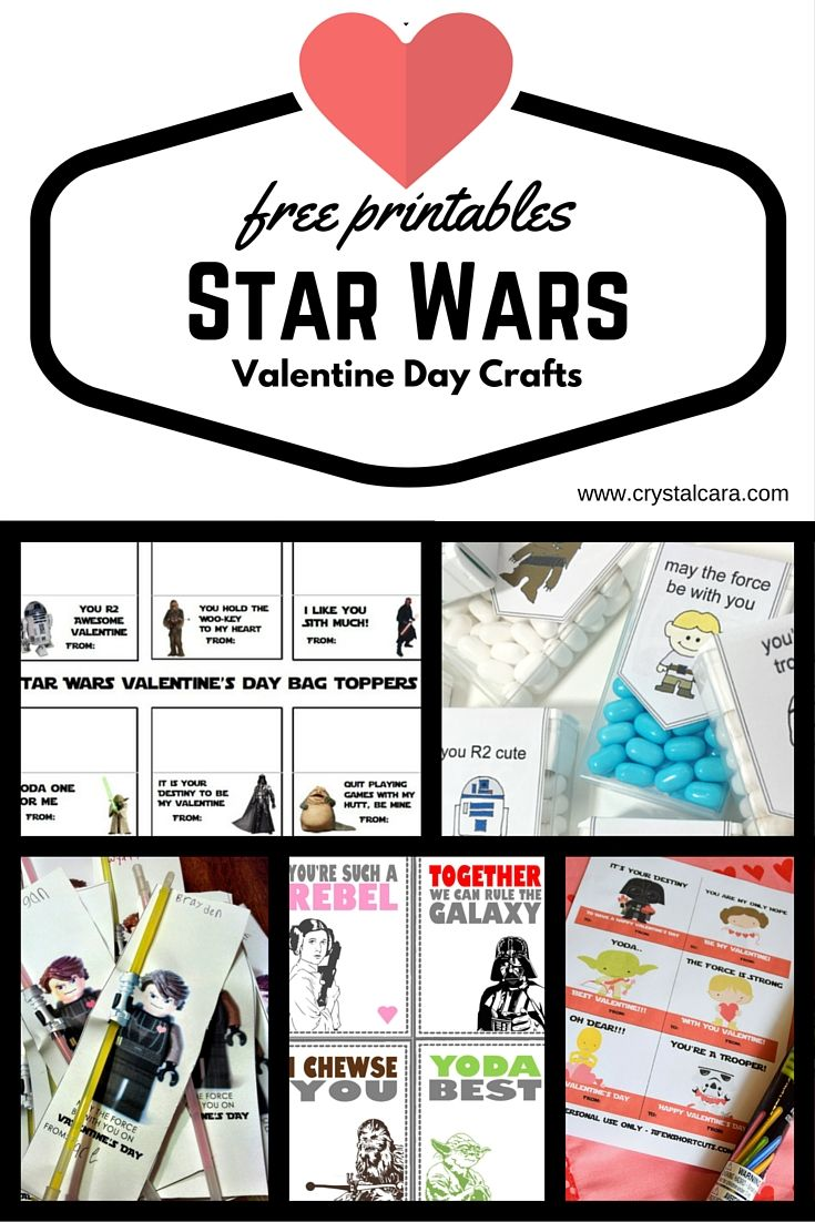 pin Vday Star wars.jpg
