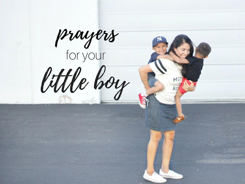 prayer photo1.jpg
