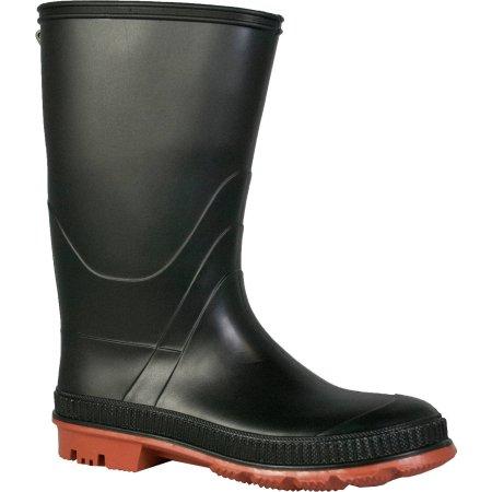 boots 1.jpeg