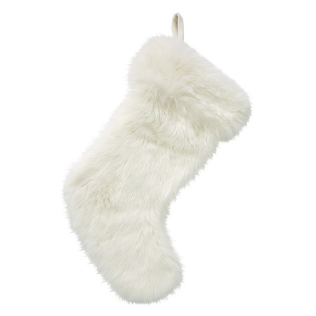 white stockings.jpg