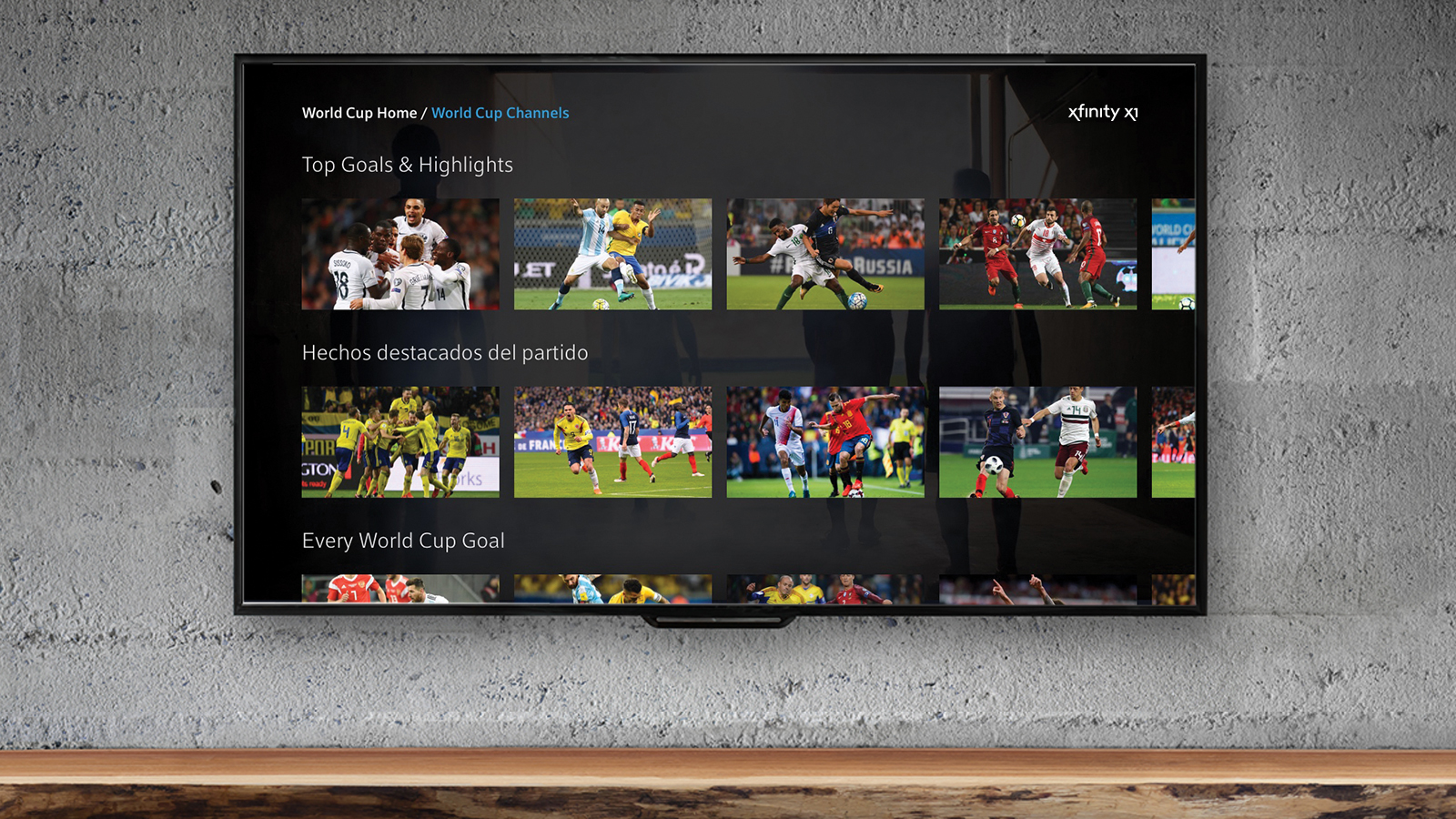 Creative_World Cup UI_World Cup Channels_16x9.jpg