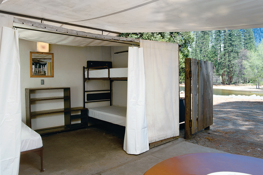 houskeeping-camp_unit-interior_1000x667.jpg