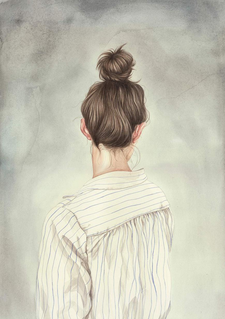 3_Henrietta-Harris-kelly_thompson_illustration_art_blog_curvy.jpg