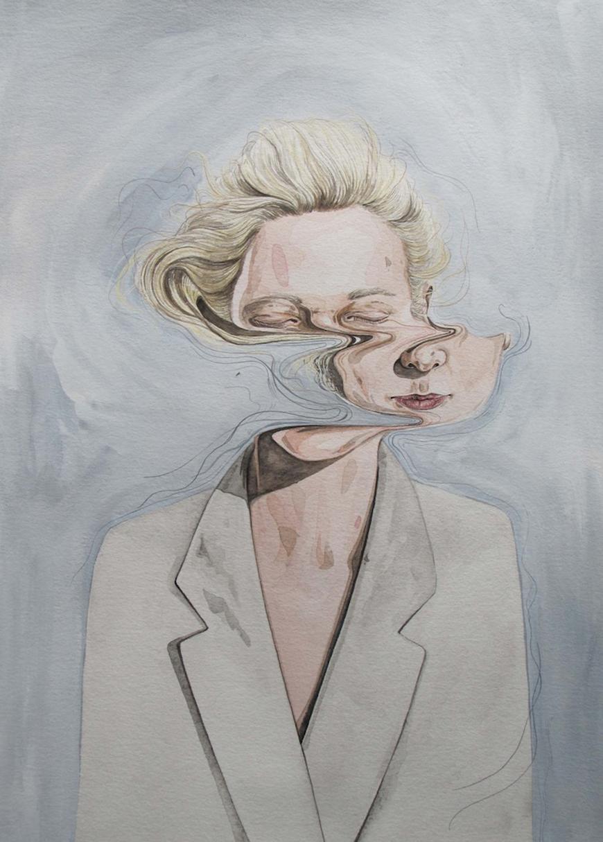 Henrietta-Harris-kelly_thompson_illustration_art_blog_curvy.jpg