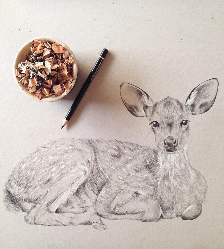 Kelly_thompson_art_illustration_drawing_illustrator_blog.jpg