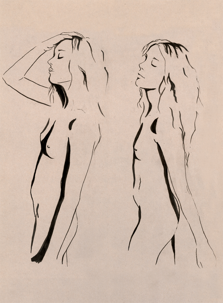 Kelly_thompson_illustration_art_illustration_Zippora_Darkness_of_noon_blog.jpg