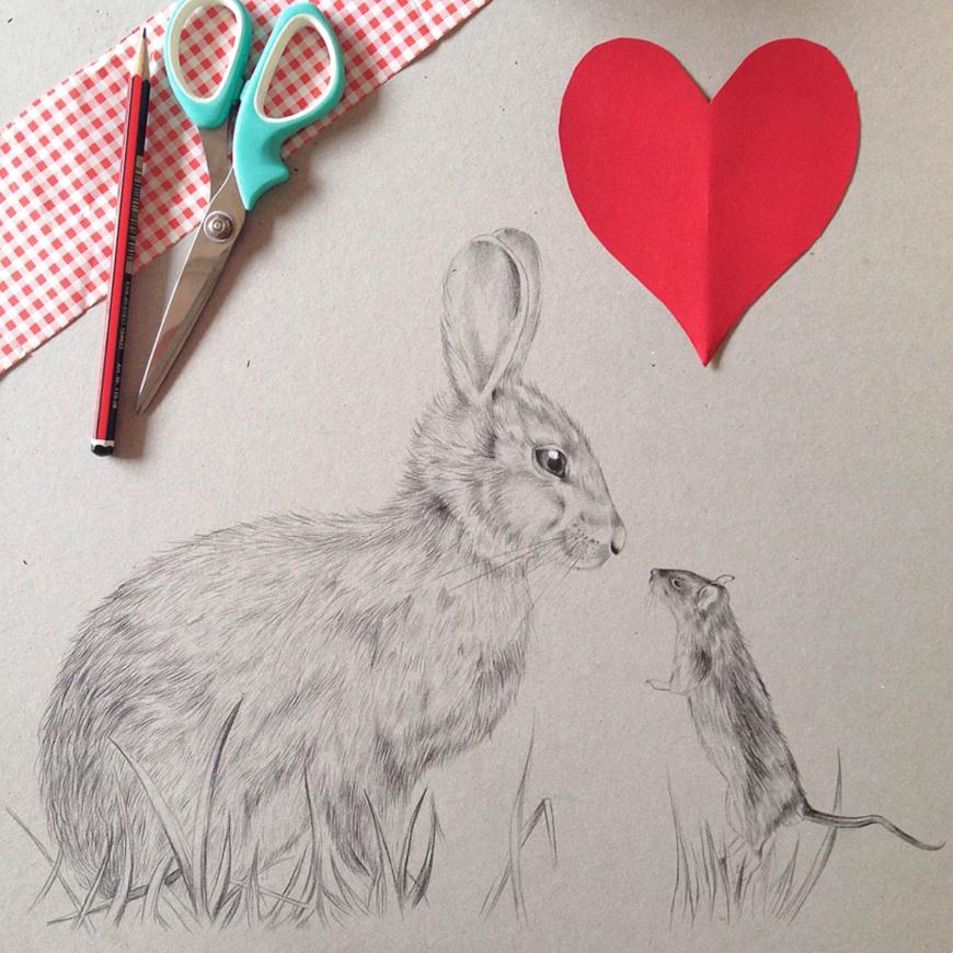 Rat_rabbit_Kelly_thompson_art_illustration_drawing_illustrator_blog.jpg