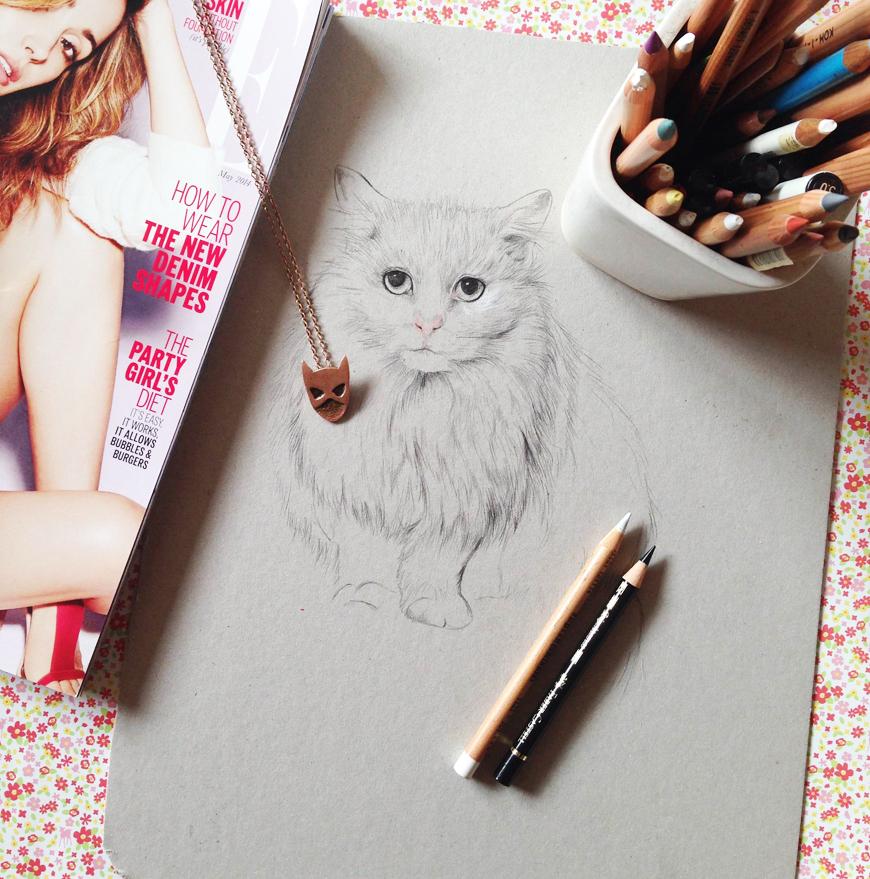 cat_Kelly_thompson_art_illustration_drawing_illustrator_blog.jpg
