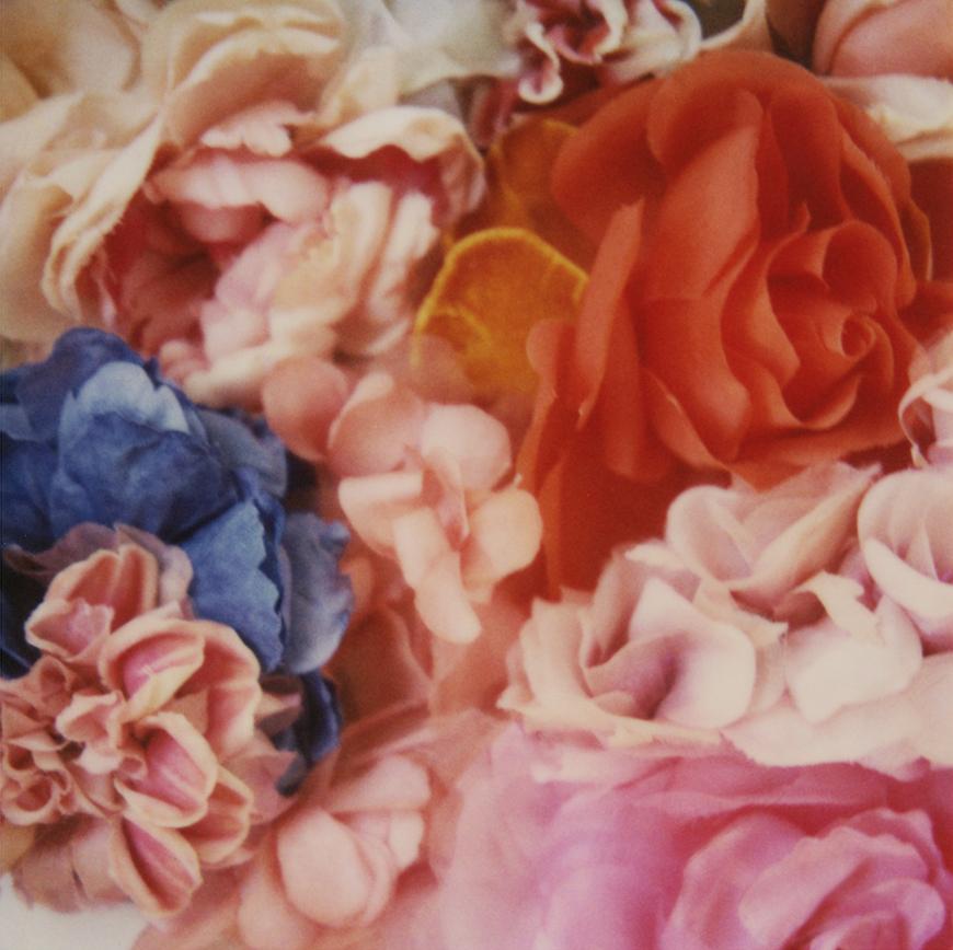 vintage_flowers_Kelly_thompson_blog.jpg