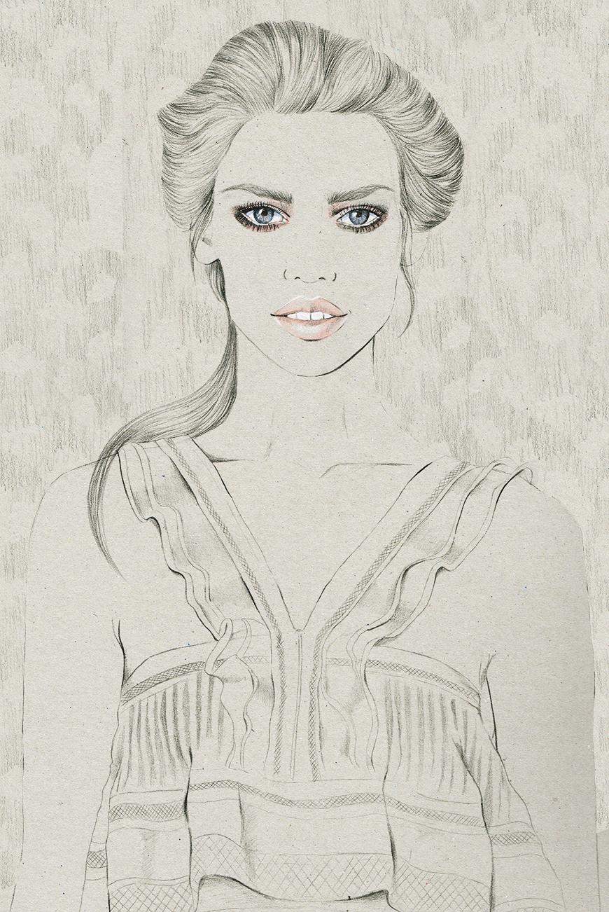 1_Isabel_Marant_Kelly_thompson_fashion_blog_illustration_art_illustrator.jpg