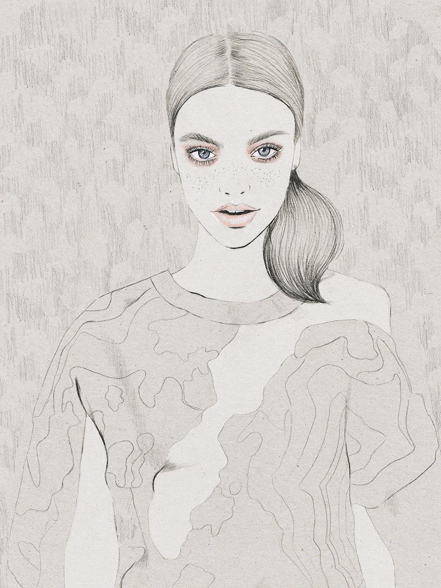 2_Phillip_Lim_Kelly_thompson_fashion_blog_illustration_art_illustrator.jpg