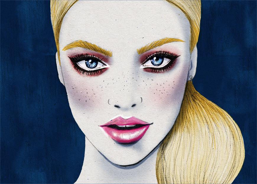 3_Phillip_Lim_Kelly_thompson_fashion_blog_illustration_art_illustrator.jpg