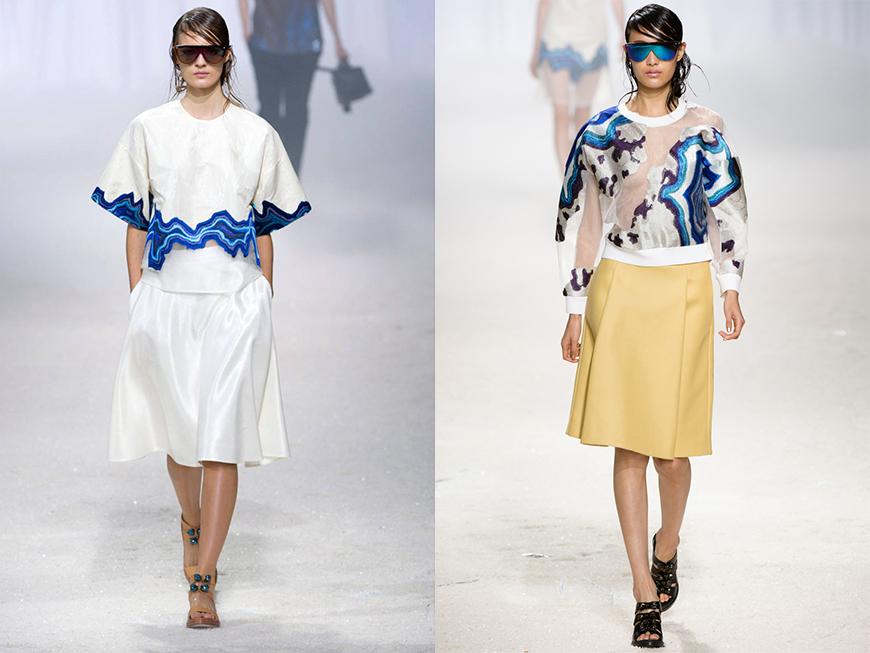 4_Phillip_Lim_Kelly_thompson_fashion_blog_illustration_art_illustrator.jpg