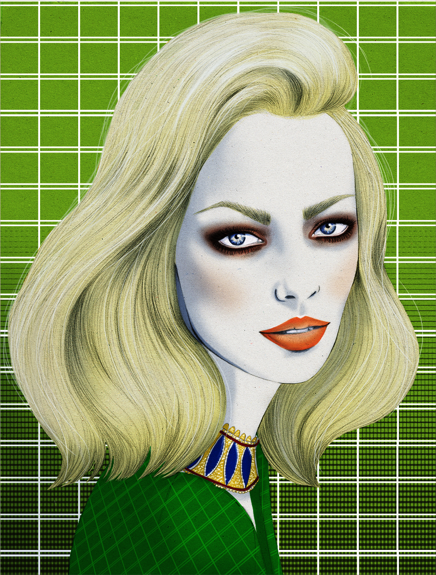 2_kelly_thompson_illustration_art_blog_beauty_hair_illustrator_fitzroy.jpg