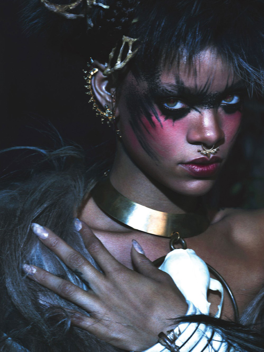 3_Mert_Marcus_rihanna-fashiontography-w-7_Kelly_thompson_blog_Meadowlark.jpg