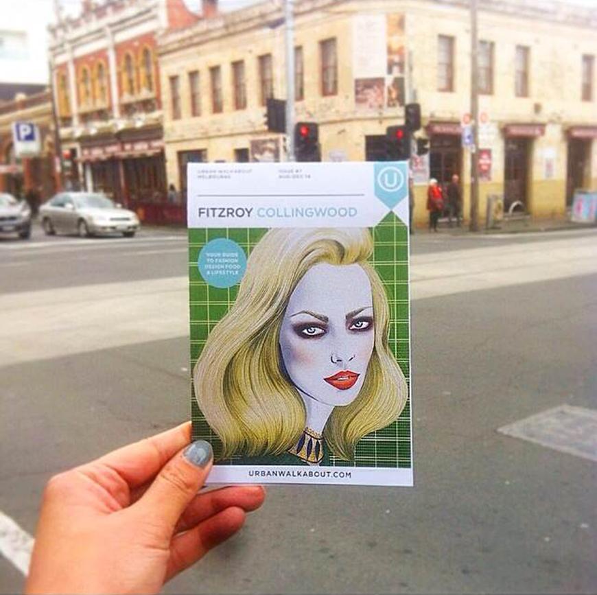 4_kelly_thompson_illustration_art_blog_beauty_hair_illustrator_fitzroy.jpg