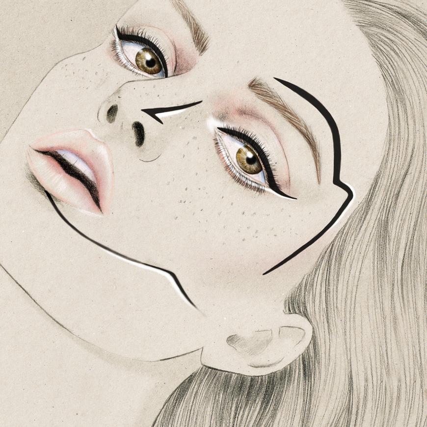 6_Kelly_thompson_blog_nzfw_art_illustration_MAC_THPRKS_AW2015_cc7df481-1647-41d0-b6c7-eb5f99ae3dd6.jpg