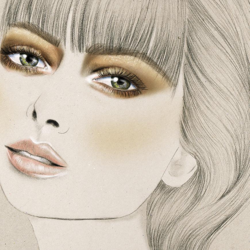 Kelly_thompson_blog_nzfw_art_illustration_MAC_SHEN_AW2015_fashion_New_Zealand_6fbde366-8563-47f0-b2a4-1c28d0c7ce4e.jpg
