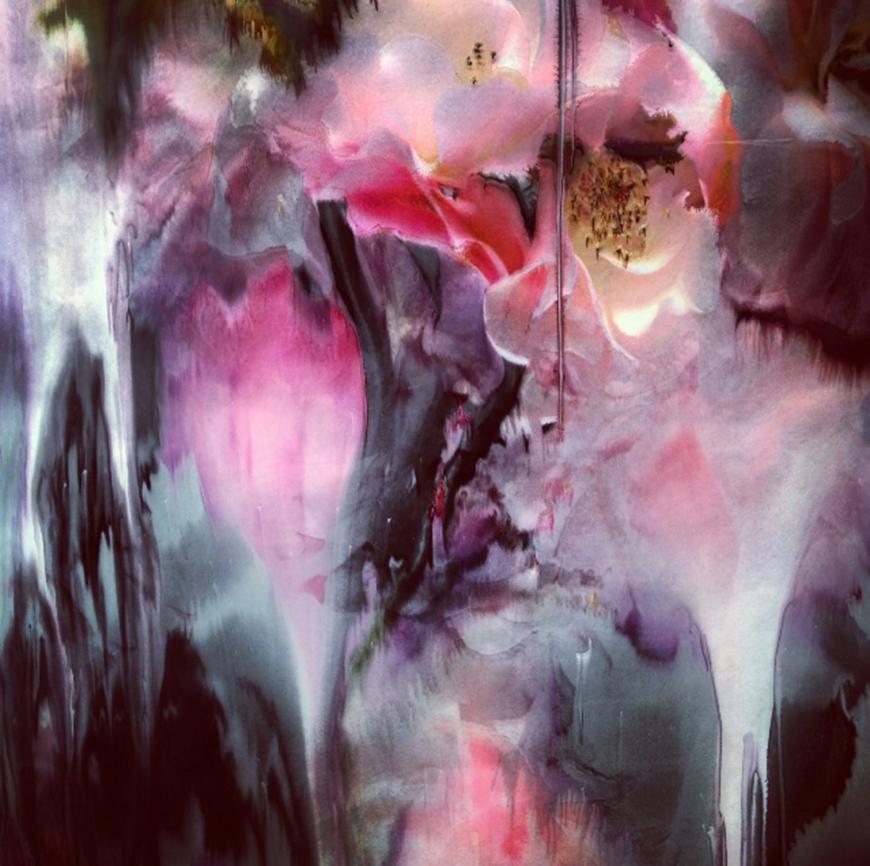 Kelly_thompson_illustration_blog_nick_knight_roses_floral.jpg