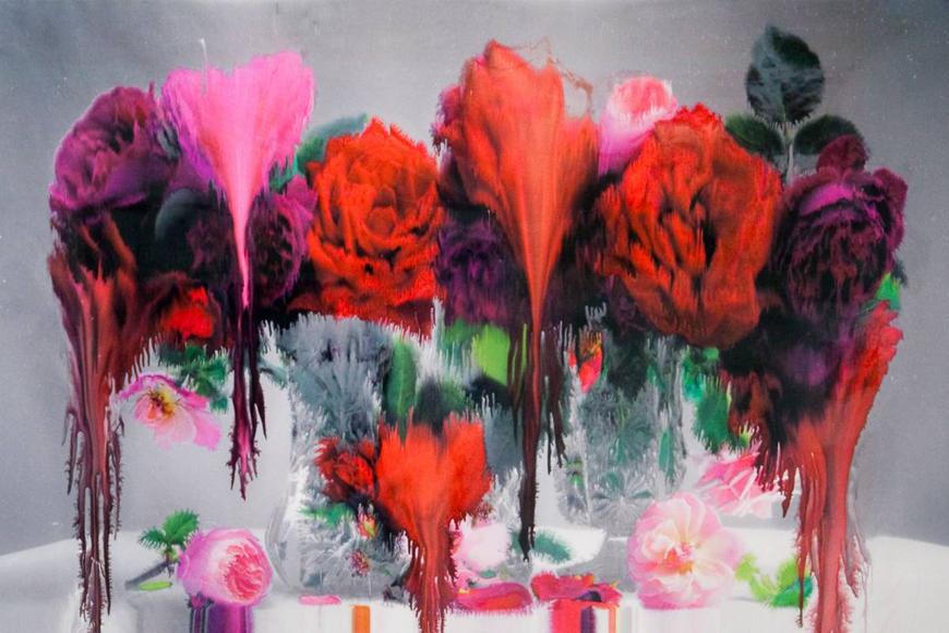 nick-knight-flora-1_kelly_thompson_blog_roses.jpg