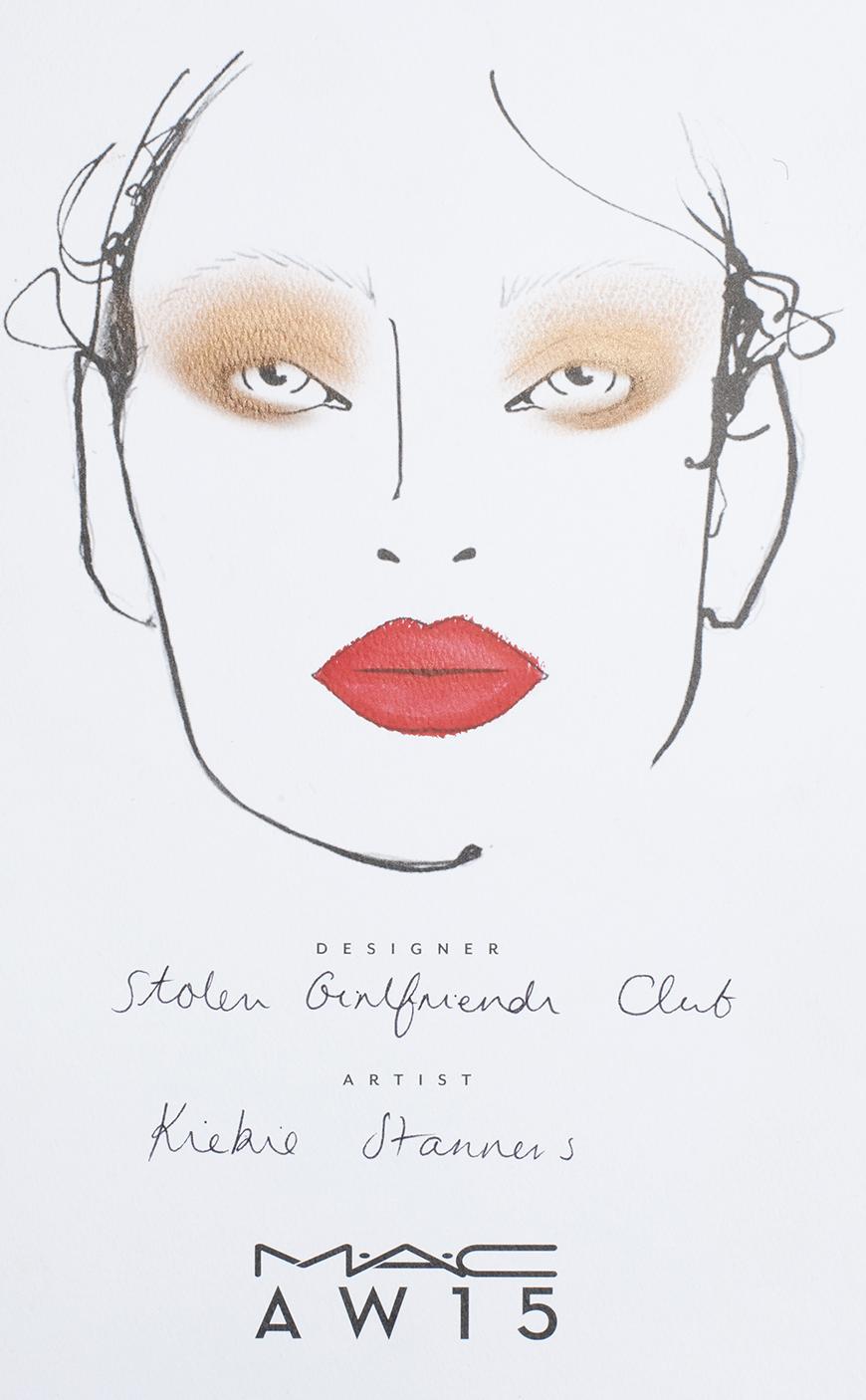 2_Kelly_Thompson_fashion_illustration_illustrator_MAC_Stolen_girlfriends_club_NZFW_2014.jpg