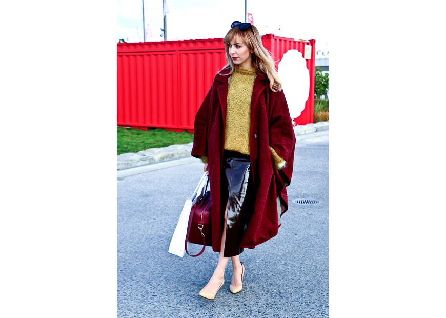 3_Kelly_thompson_blog_nzfw_street_style_illustrator_fashion_copy.jpg