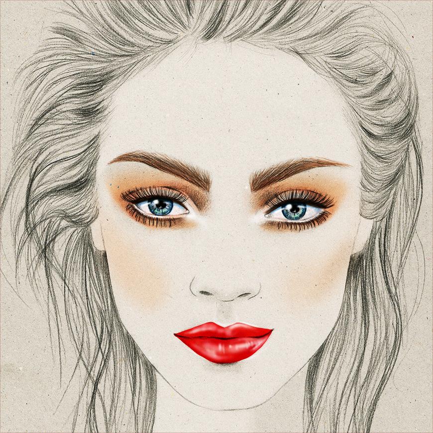 Kelly_Thompson_fashion_illustration_illustrator_MAC_Stolen_girlfriends_club_NZFW_2014.jpg