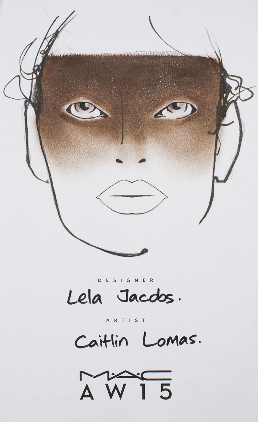 Lela_kelly_thompson_fashion_illustrator_illustration_blog_NZFW.jpg
