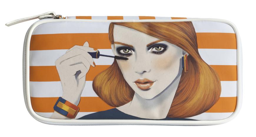 1_Tender_Love_and_Carry_Kelly_thompson_fashion_illustration_cosmetics_blog_art_illustrator_cass_c51344b5-9b1f-429f-ab77-1616dea53866.jpg
