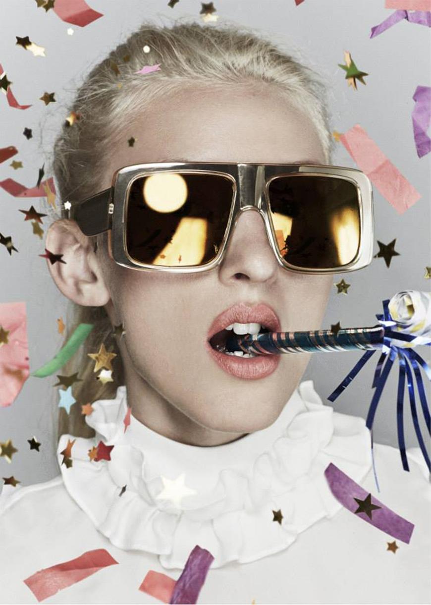 4_Karen_Walker_10th_bday_kelly_thompson_blog_fashion_illustration_illustrator_art_sunglasses.jpg